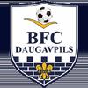 логотип команды Даугавпилс