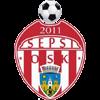 логотип команды Сепси