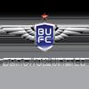 логотип команды Бангкок Юнайтед