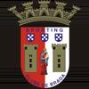 логотип команды Брага
