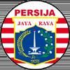 логотип команды Персия Джакарта