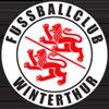 логотип команды Винтертур