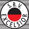 логотип команды Эксельсиор