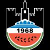 логотип команды Дийарберкирспор