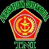 логотип команды Тира Персикабо