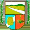 логотип команды Депортиво Гуастатоя