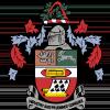 логотип команды Аккрингтон Стенли