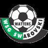логотип команды Сваровски Ваттенс