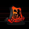 логотип команды Бней Иегуда