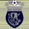логотип команды Ислочь