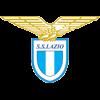 логотип команды Лацио