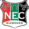 логотип команды НЕК