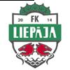 логотип команды Лиепая