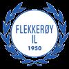 логотип команды ФК Флеккерой