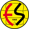 логотип команды Эскишехирспор