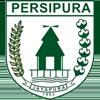 логотип команды Персипура Джаяпура