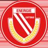 логотип команды Энерги