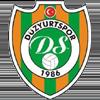 логотип команды Дузютспор