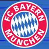 логотип команды Бавария II