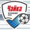 логотип команды Чайка