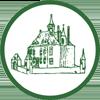 логотип команды Капелле