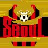 логотип команды Сеул