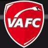 логотип команды Валансьен