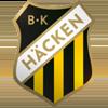 логотип команды Хакен U21