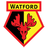логотип команды Уотфорд