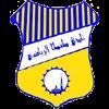 логотип команды Танта