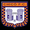 логотип команды Бояка Чико
