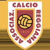логотип команды Реджана