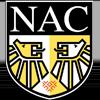логотип команды Бреда