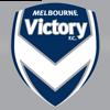 логотип команды Мельбурн Виктори