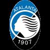Аталанта U20