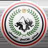 логотип команды Талаеа Эль-Гаиш