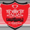 логотип команды Персеполис
