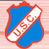логотип команды Консерно
