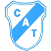 Атлетико Темперлей