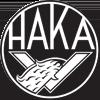 логотип команды Хака
