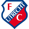 логотип команды Утрехт