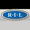 логотип команды ФК Ранхейм