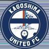 Кагосима Юнайтед
