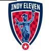 логотип команды Инди Илевен