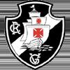 логотип команды Стелленбош
