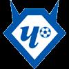 логотип команды Чертаново