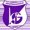 логотип команды Кесиоеренгючю