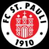 логотип команды Санкт-Паули II