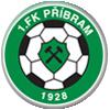 логотип команды Пршибрам