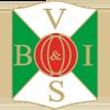 логотип команды Варбергс U21